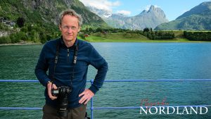 Christoph-Kopp-20120811-IMG_2532