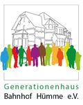 generationenhaus-huemme
