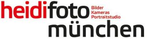 heidifoto-logo-muenchen-545