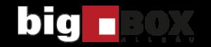 bigbox_logo_desktop