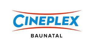 cineplex-baunatal