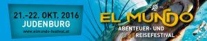 header-elmundo-18-1