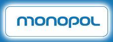monopol-kino