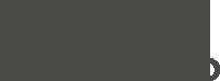 yllaskaltio-logo-pieni